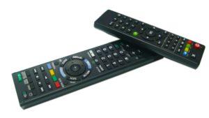 """Co warto wiedzieć na temat usługi VOD, znanej jako """"video na życzenie""""?"""