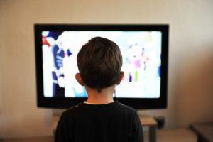 Legalna telewizja bliżej niż myślisz